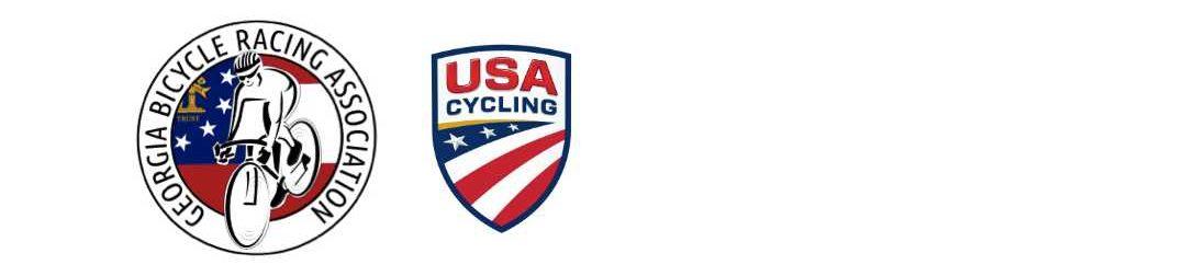 Georgia Bicycle Racing Association